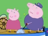 Peppa Pig Capitulo 3 Castellano