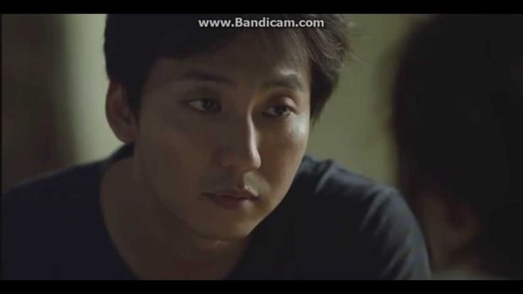 Kim Nam Gil & Jeon Do Yeon  #무뢰한 #The Shameless trailer 2015.05