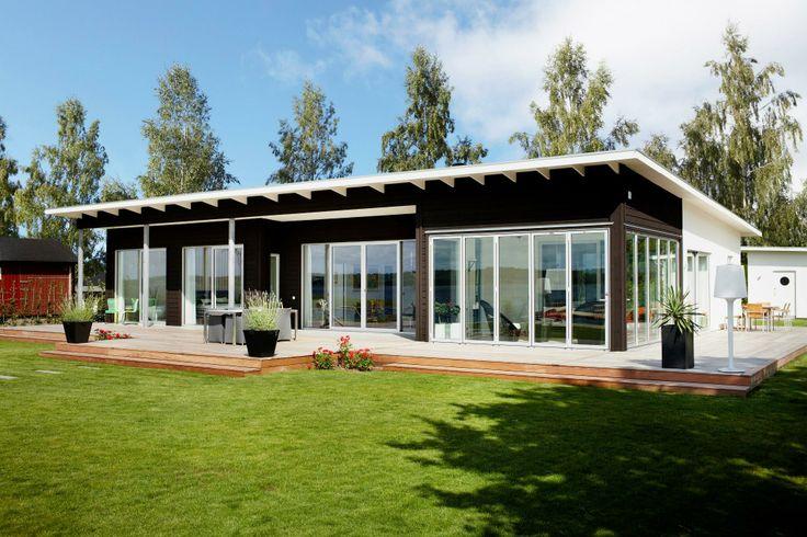 17 best ideas about schwedenhaus bauen on pinterest keuken vloertegels boerderij spoelbakken. Black Bedroom Furniture Sets. Home Design Ideas
