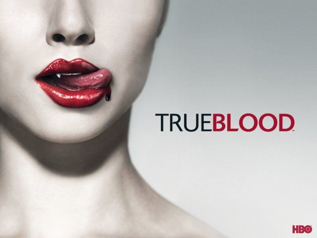 HerDaily Hit HBO Series True Blood to End Run in 2014 After Seven Seasons » HerDaily