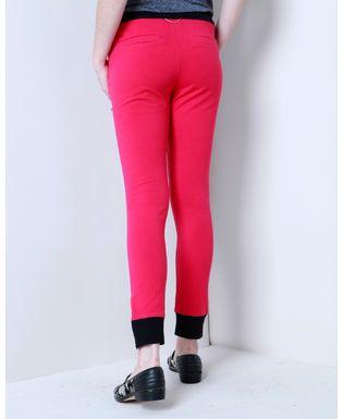 Découvrez de nouvelles ventes The Kooples SPORT pour #Femme #Mode #Sport #Chic #Jogging #Rose #Fushia