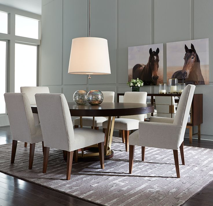 Shop Our HORSE 1 WALL ART. Make A Bold Style Statement With This Versatile  Signature Home Accent.