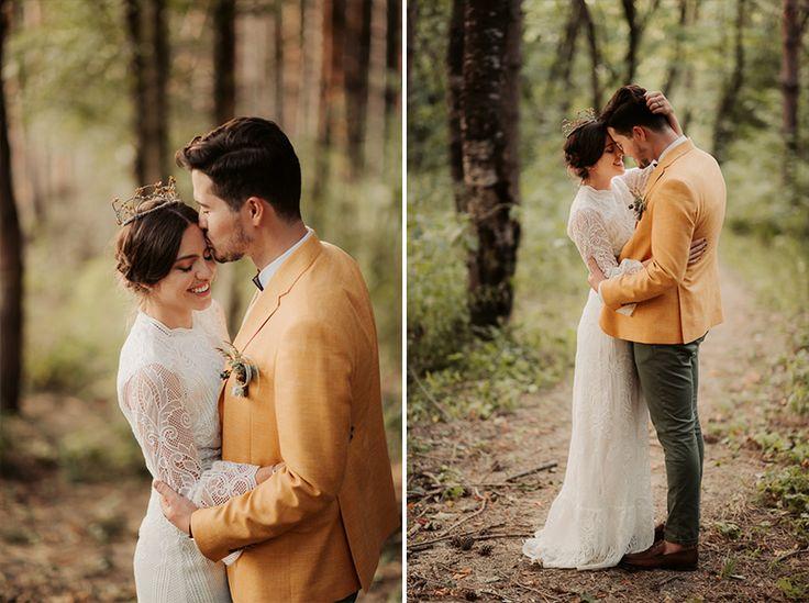wedding_photographer_artistic_emotional_documentary_Bacau_Wedding_ marriage_romania_land of white deer_fotograf (44)