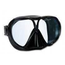 Imersion Barra maski