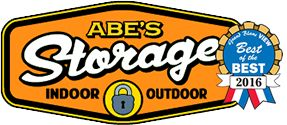 For secure, clean and cheap self storage Grand Blanc Michigan, visit Abes Storage. Locations on Holly Road and Saginaw Road.