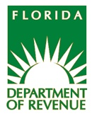 Florida Deparment of Revenue - Exceptional Employer 2011