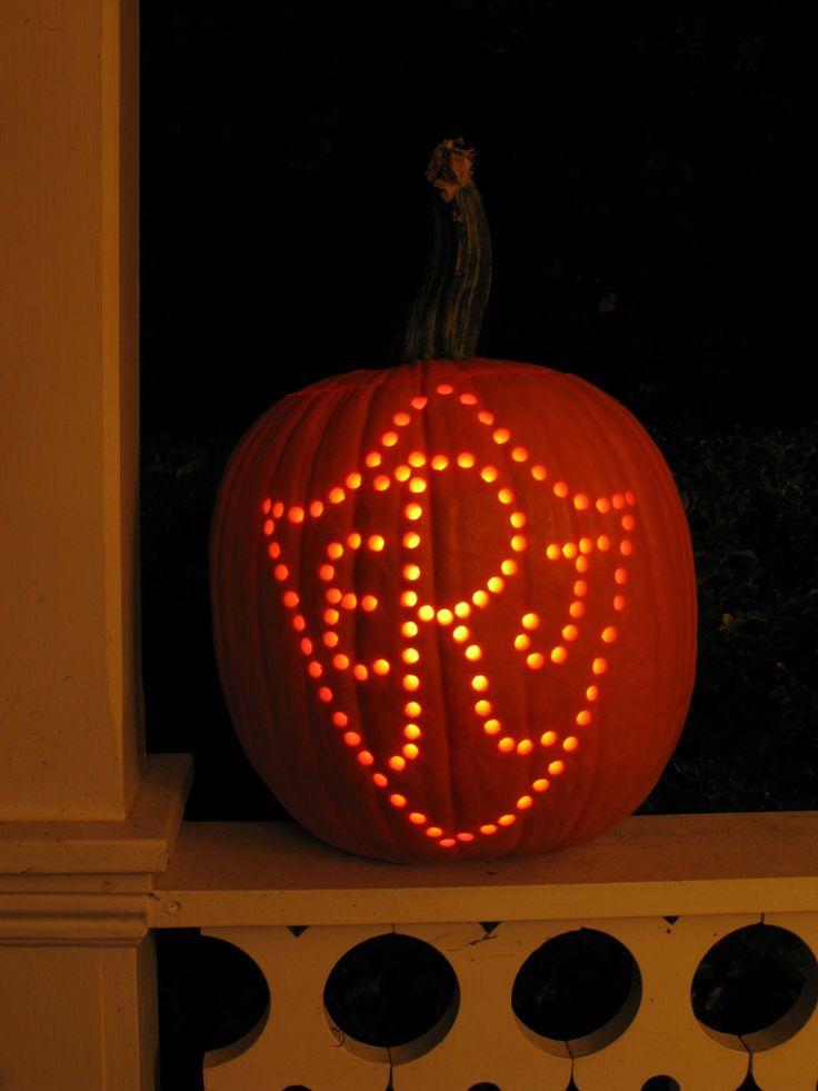 Best 25+ Pumpkin drilling ideas on Pinterest | Unique ...