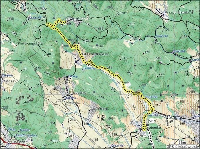 Tengerszem - Túrafelszerelés és túrabolt  KERÉKPÁROZÁS  ApihenőtőlországútikerékpározásDobogókőreésvissza(kb. 35 kmés650 mszint).