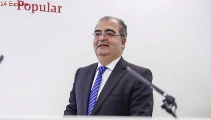 Los litigios contra el fin del Banco Popular centran el tiro en la opacidad del BCE y el FROB