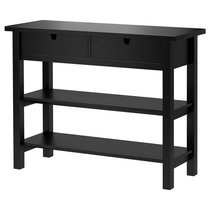 norden sideboard ikea d ikea hacks pinterest landh user m bel und deko. Black Bedroom Furniture Sets. Home Design Ideas