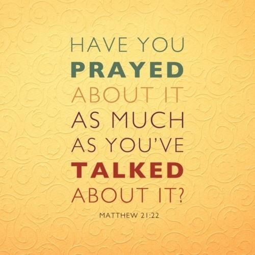 .: Prayer, Remember This, Inspiration, Food For Thoughts, Christian Quotes, Truths, Quotes Pictures, Book Jackets, Bible Ver
