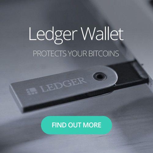 Bitcoin ledger meaning gujarati - Bitcoin logo psd download link