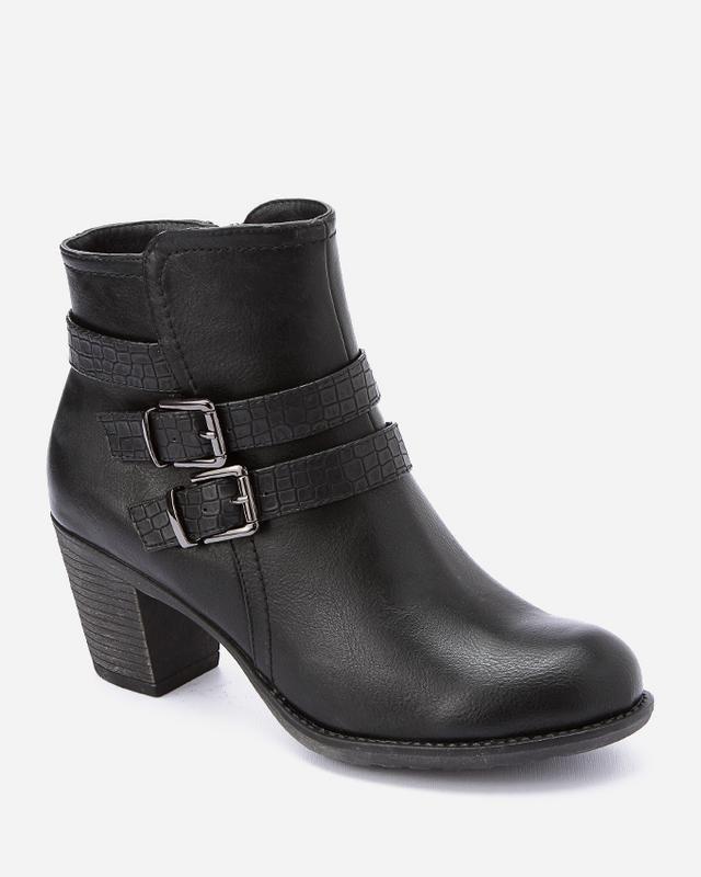 Shop Online Now Shoeroom Boots - Egypt | Souq