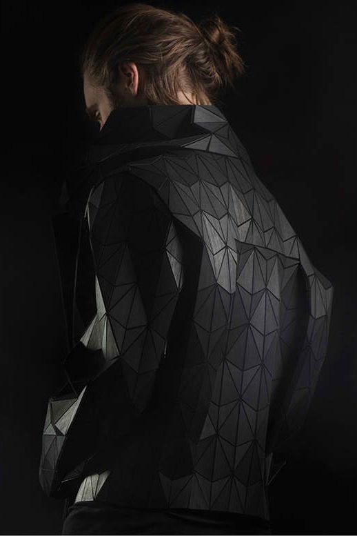 17 Best Images About Sruli Recht On Pinterest Leather