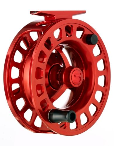 Sage 4200 Series Fly Reel at Vail Valley Anglers