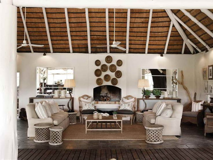 Best 25 african room ideas on pinterest african for African decoration ideas