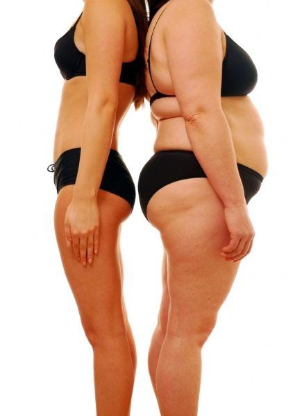 12 habitudes à prendre pour perdre du poids sans diète