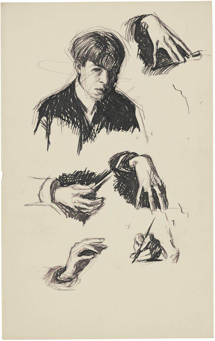 edward hopper drawings - Google zoeken