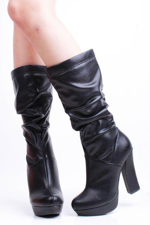 Wholesale Ladies Shoes New York