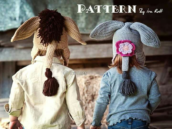 387 mejores ideas en Baby crochet photography en Pinterest ...