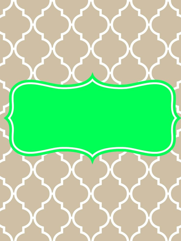 Cute tumblr free printable binder covers freebie cute binder covers d for Pretty binder covers