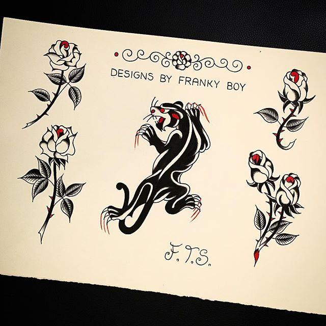 WEBSTA @ franky_boy_ - Disegni disponibili da tatuare. @frankystattooshop Via Bianchi 41f PIACENZAProssime date:12 DICEMBRE La cantina dell inchiostro (VR)19 DICEMBRE walk in dayDemy tatttoo parlour (MI)3331633965Frankystattooshop@gmail.comFb: franky boy tattooer#franky_boy_ #VMT #piacenza #frankystattooshop #traditionaltattoo #tatuaggiotradizionale #electrictattooing #tatovering #tattoo #tattooflash #italian_traditional_tattoo #tatuaggio #tatuaggi #boldtattoos #traditionaltattooflash…