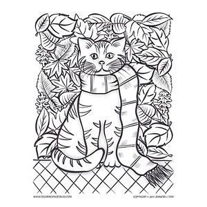 560 best adult coloring pages images on pinterest adult for Coloring pages bliss