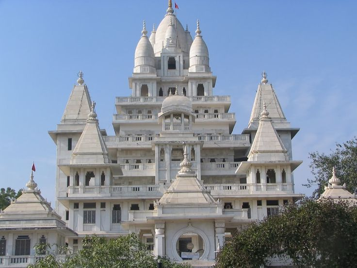 Architecture Buildings In India 26 best amazing buildings of india images on pinterest | office