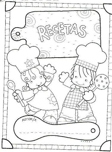 Los Alimentos - Paola Borba - Álbumes web de Picasa