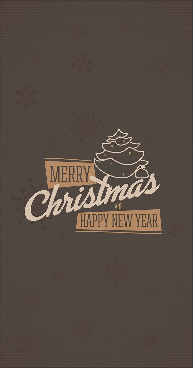 Best 25 corporate christmas cards ideas on pinterest creative merry christmas and happy new year vertical vector greetings card best for corporate card magicingreecefo Image collections