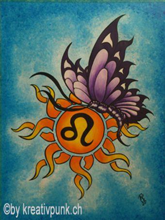 """Wenn dich die Geschichte zu meinem neusten Werk """" Tattoo for D"""" interessiert, auf's Bild klicken."""
