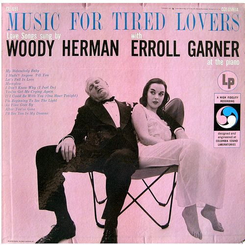 """music for tired lovers""     love composition, simplicity of framing and style..."