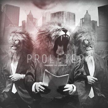 Music | ProleteR