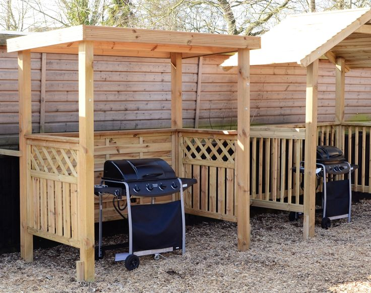 Win a BBQ shelter and keep BBQing all year round - https://www.somerlap.co.uk/blog/keep-bbqing-all-year/