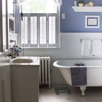 Top 25 best cleaning mold ideas on pinterest diy mould - Cleaning mold off bathroom walls ...