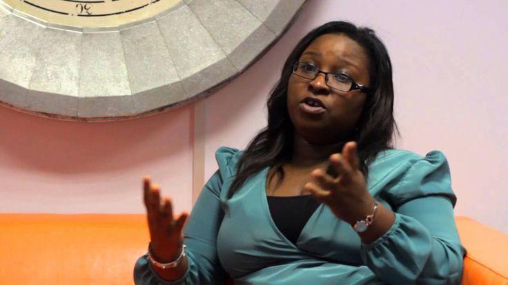 Adesola Akindele Interview