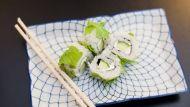 Sushi Equipment Box XXL für den perfekten Sushi Abend | REISHUNGER