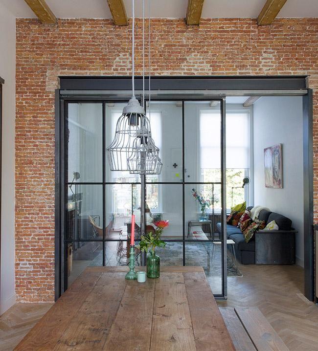 Lámparas look loft   Ventas en Westwing