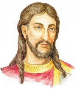 Břetislav I., český kníže