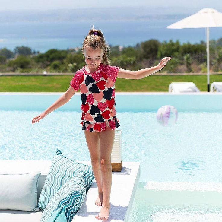 #alasvilla #chania #luxuryvilla #familytime #pool info@alasvilla.gr alasvilla.gr