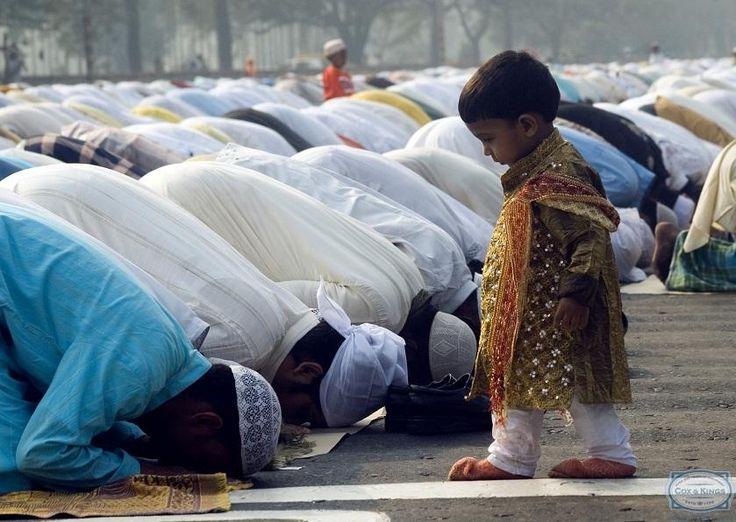 Eid ul Adah