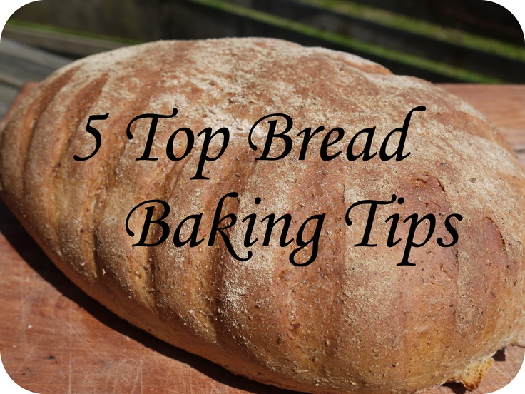 Bread Baking Tips hedgecombers.com: Baking Tips Yummy, Bread Baking, Current Baking, Breads Baking, Newbi Breads, Homemade Breads, Yummy Breads, Tops Breads, Breads Baker