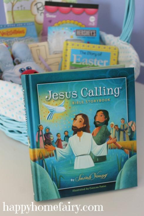 55 best christian christ centered easter ideas images on pinterest christ centered easter basket ideas negle Gallery