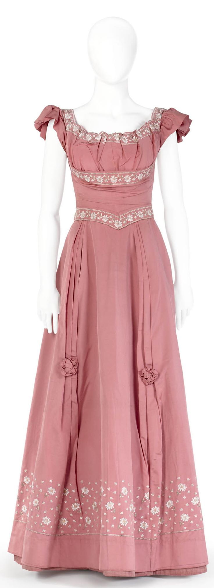 best victorian fashions images on pinterest victorian
