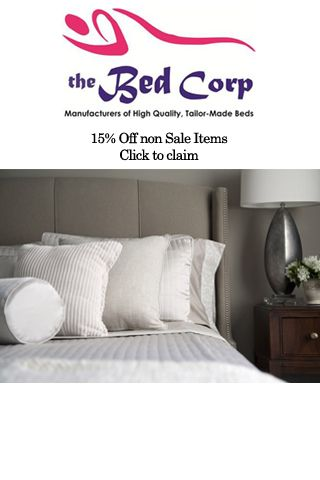 15% Off - Non Sale Items Only Click to claim http://bit.ly/1aspLLb