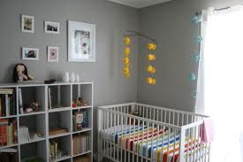 dulux polished pebble painted walls - Google Search