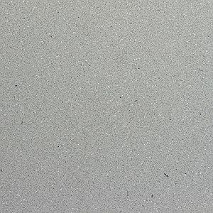 Caesarstone Sleek Concrete™