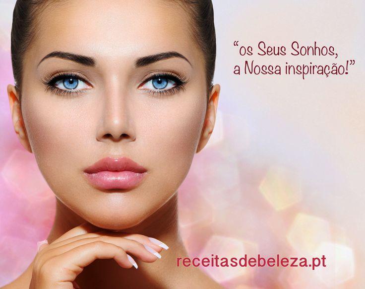 Apaixonado(a) por Beleza ?  http://receitasdebeleza.tumblr.com  Visita ! e Segue