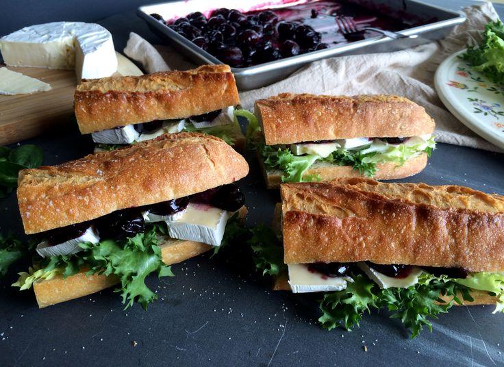 卵 spinach scrambled baguette sandwich egg sandwich african toasted ...