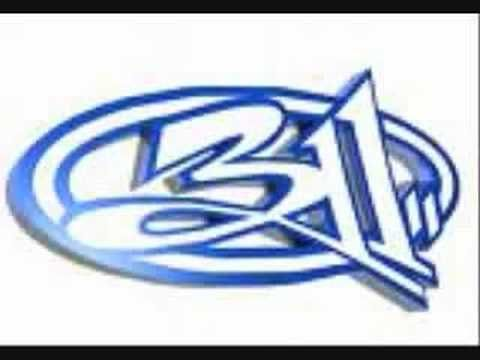 311 beautiful disaster